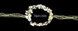 Trippin on Daisies